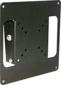 BRATECK LCD - 201TA ( 23