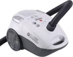 Hoover Thunder Space TS70_TS22011 Ηλεκτρική Σκούπα