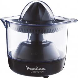 Moulinex PC1208 Ultracompact