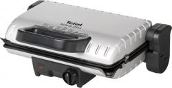 Tefal Minute Grill GC2050 Γκριλιέρα 1600W
