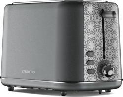 Kenwood TCP05.A0GY